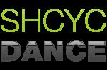 shcycdance.com.au